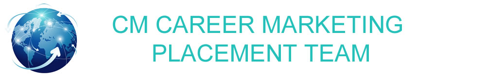 career marketing int